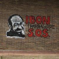 Movilizaciones por los presos y presas