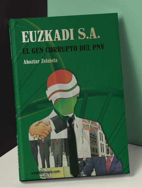 Euzkadi.SA_-1
