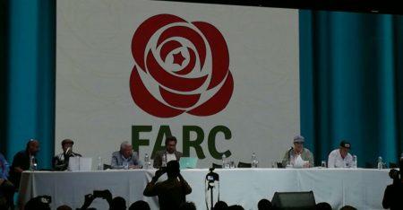 Logo-de-las-Farc-imagen-suministrada-a-LA-FM-960x500