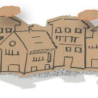 Aurrekontuen irakurketa kritiko bat etxebizitza arloan |Presupuestos en el apartado de vivienda
