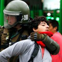 ¿Es la alternativa insurreccional en América Latina una opción de futuro?