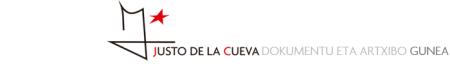logo05_0