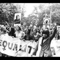 La mujer: ¿Casta, clase o sexo oprimido?