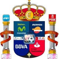 España es historia