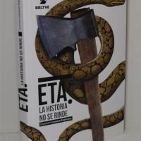 ETA. La historia no se rinde