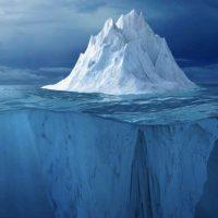 ¿Santrich o la punta del iceberg?