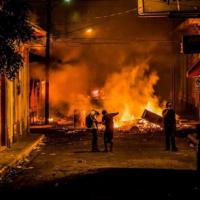 Nicaragua: ¿quién ganó y quién perdió?