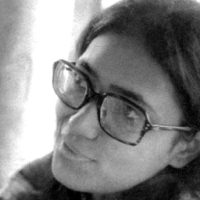 Crítica al feminismo en Occidente - Anuradha Ghandy