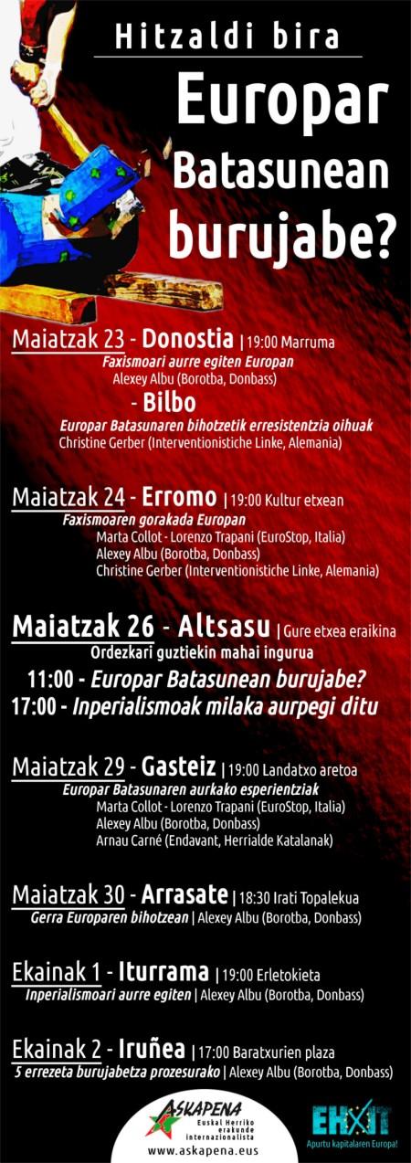 EuropakoBira4-2