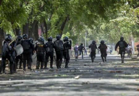 protestas-en-nicaragua-contra-las-reformas-del-instituto-nicaragc3bcense-de-seguridad-social-inss-en-managua-nicaragua-efe