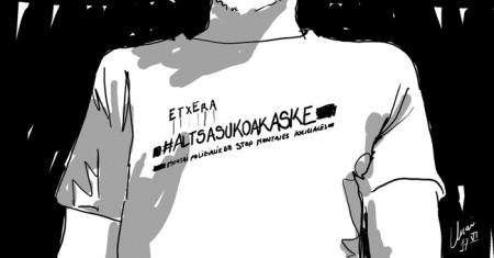 MARRAZKIZ_22_AltsasukoakAske_Unai Busturia__content