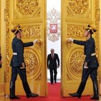 Por qué Rusia también opera como una potencia imperialista en Siria