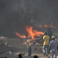 Haití: Las razones de la revuelta