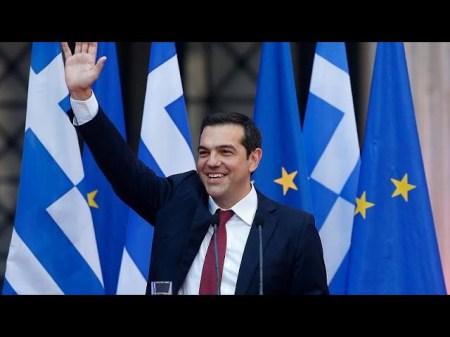 alexis-tsipras-cumple-la-promesa-y-se-pone-la-corbata-huJcUlsbpIksddefault