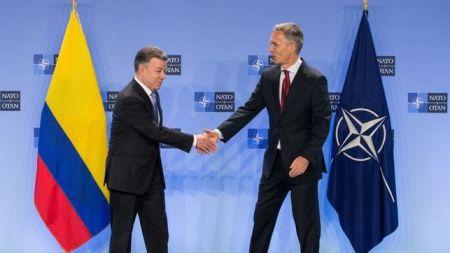 Colombia-convierte-primer-latinoamericano-OTAN_EDIIMA20180531_0818_4