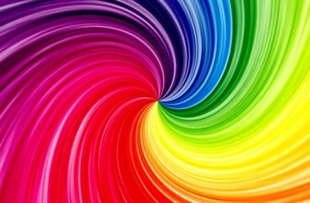 colores-percepcion