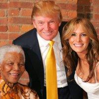 A 100 años del nacimiento de Nelson Mandela. ¿Por qué el capitalismo también reivindica su figura?