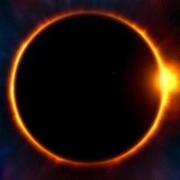 La maldición del Sol Negro