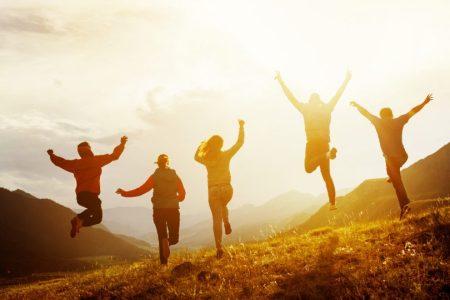 felicidad-exito-810x541