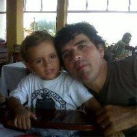 """Asier Guridi: """"El Gobierno de Venezuela no ha tenido la valentía de encarar mi situación"""""""