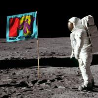 MTV-ren gola San Mamesen: garaitu eta zurera ekarri
