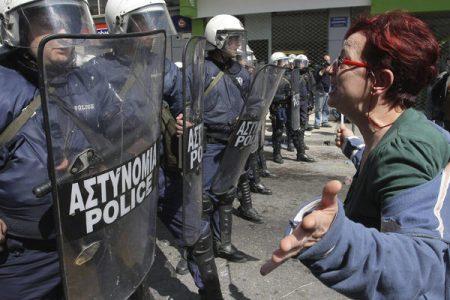 policia_griega_500