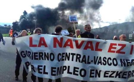 naval-nueva3-U40576360619uD-U601506852283sNE-624x385@El Correo-ElCorreo