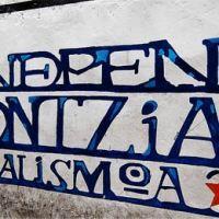 Lo positivo de la debacle del MLNV: Saber que habremos de hacer la revolución socialista vasca