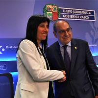 Totalitarismo y nacionalismo en la universidad del país vasco