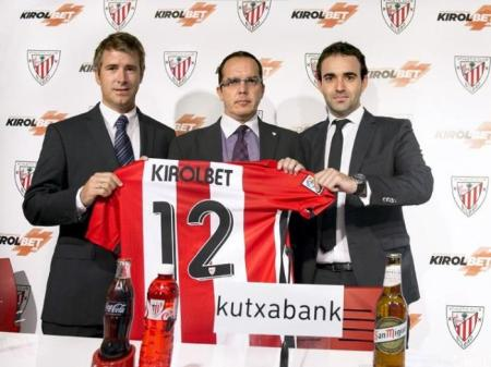 kirolbet-athletic_0