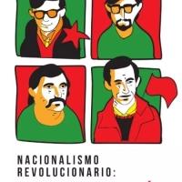 De la V Asamblea al marxismo vasco (II)