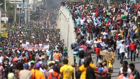 protestas_haiti_0