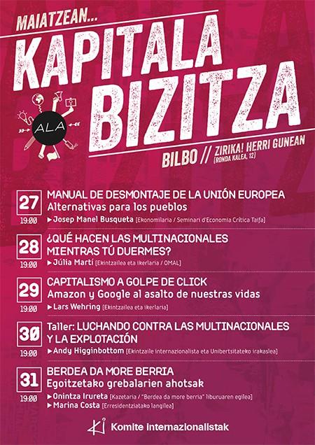 kapitala ala bizitza kartela_content