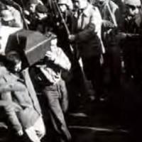 Memoria histórica y manipulación política