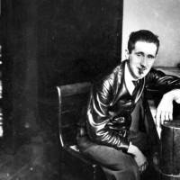 Bertolt Brecht: Vida, frases, poemas y canciones
