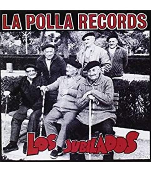 la-polla-records-cd-los-jubilados