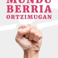 Irultzen, Iruñerria komunista