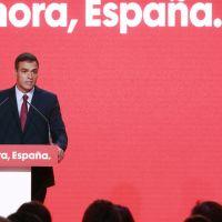 La CUP no avala el gobierno del PSOE-UP y no entendería que el soberanismo y la izquierda lo avalase