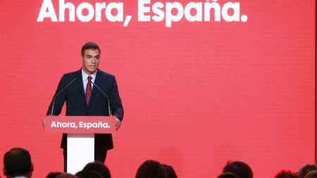 Pedro_Sanchez-Cataluna-Espana_433466689_134561483_1024x576