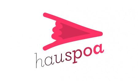 900px-hauspoaweb