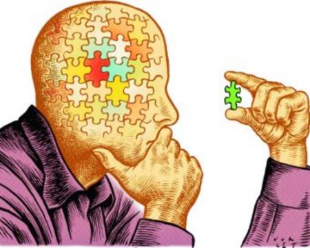 bases-del-pensamiento-critico