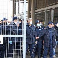 Lo que nos están ocultando de Italia