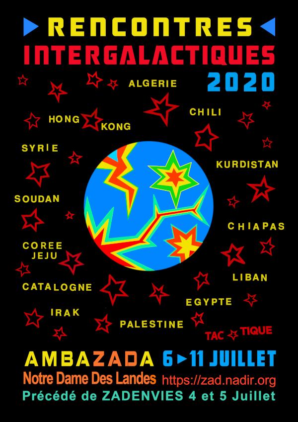 https://borrokagaraia.files.wordpress.com/2020/04/rencontres-intergalactiques-2020.jpg