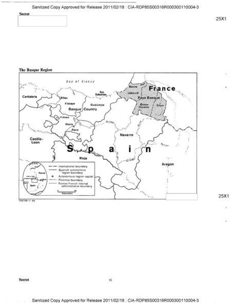 CIA sobre GAL 2