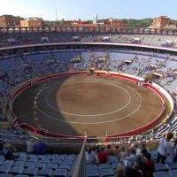 Bilbao y cierra España